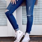 オン・オフの切り替えは靴で決まる。服よりも2パターンのシューズを持つべき