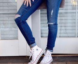 fashion-1209388_640