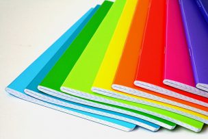 notebooks-991859_640