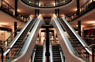 escalator-283448_640