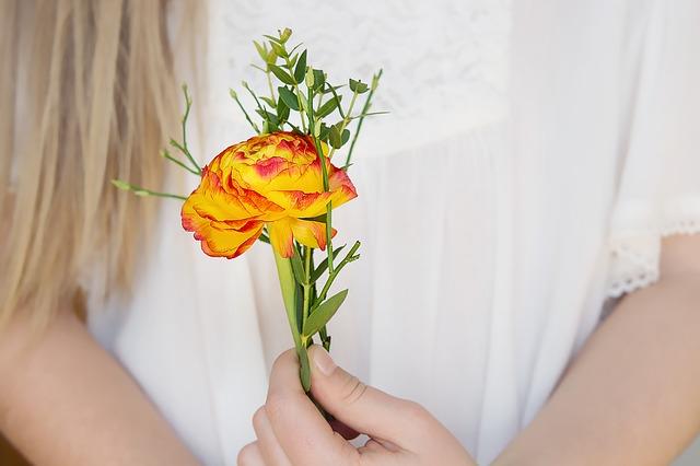 flower-1258744_640