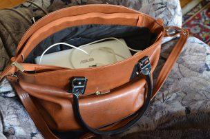handbag-324810_640