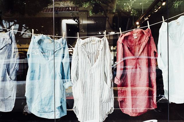 laundry-405878_640 (1)
