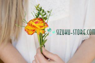 s_flower-logoiri