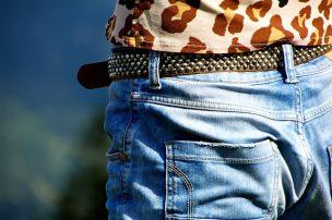 clothing-1662337_640