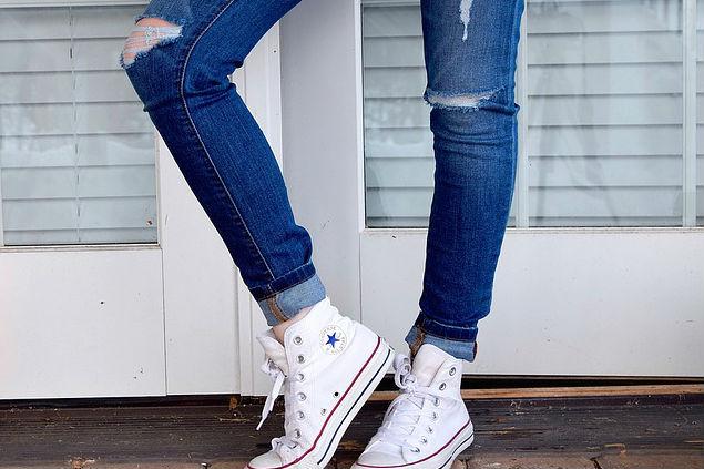 fashion-1209388_64011