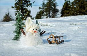 snow-man-2955780_640