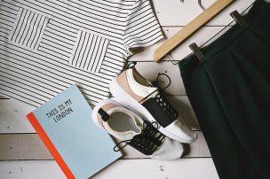 shoes-2591781_640